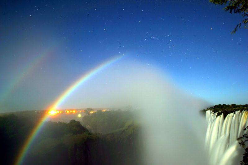lunar-rainbow3