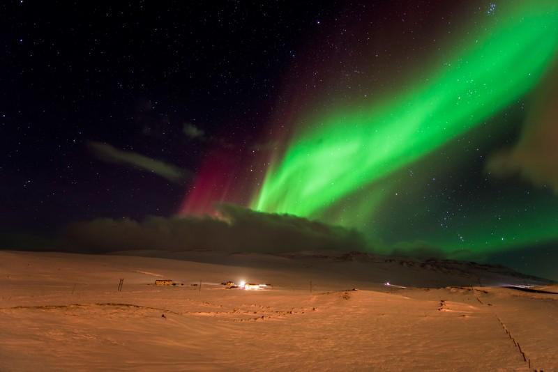 aurora-borealis-severnoe-1785